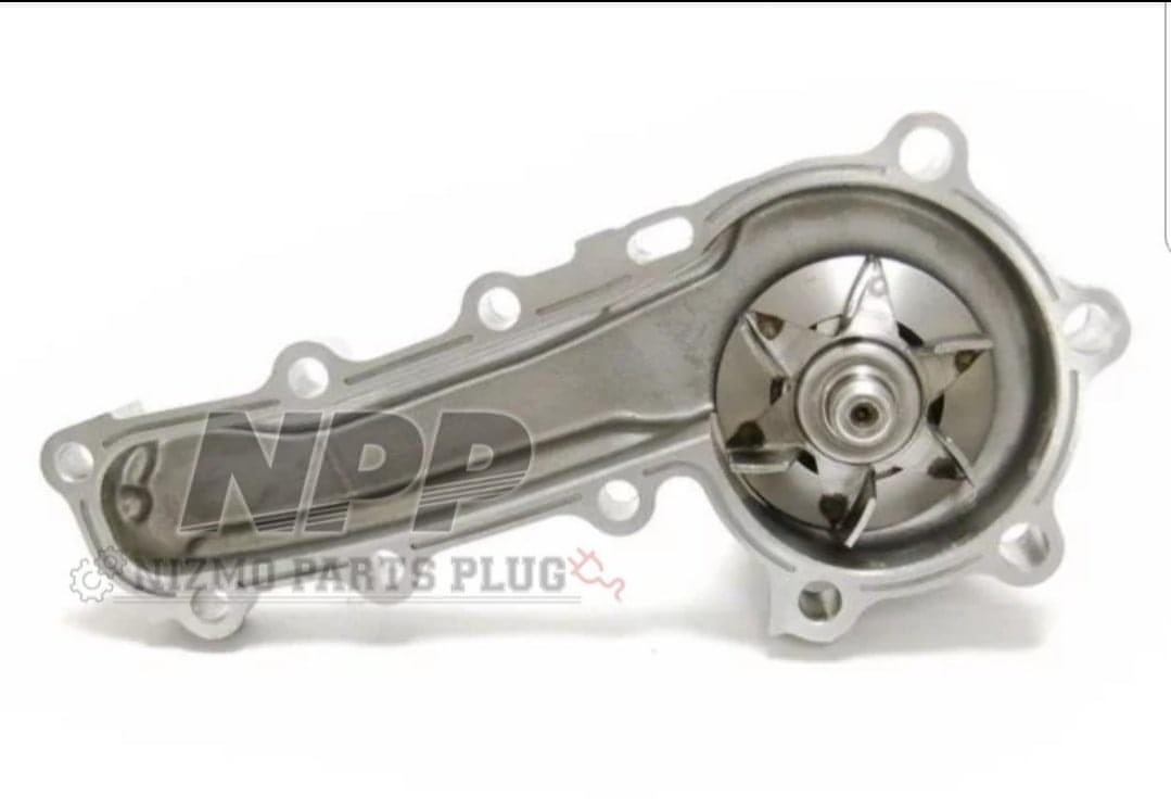 RB25DET NEO Water Pump