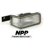 R34 Skyline RH Reverse Back Up Lamp Assembly