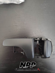R32 Skyline LH Interior Door Handle
