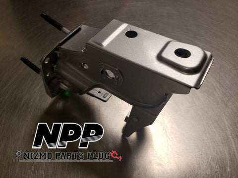 R32 Skyline Nismo Reinforcement Clutch Pedal Housing Assembly