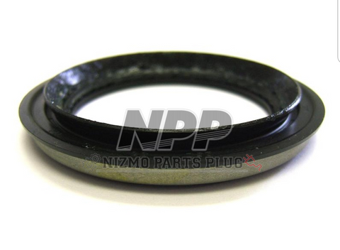 R32/R33 Front Wheel Bearing Seal