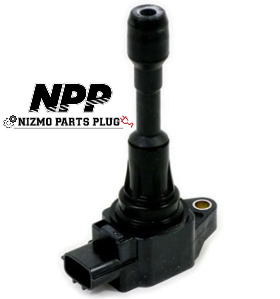 R35 GTR  Ignition Coil Pack