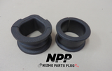 R32 Nismo Reinforced Rack Bushing Kit