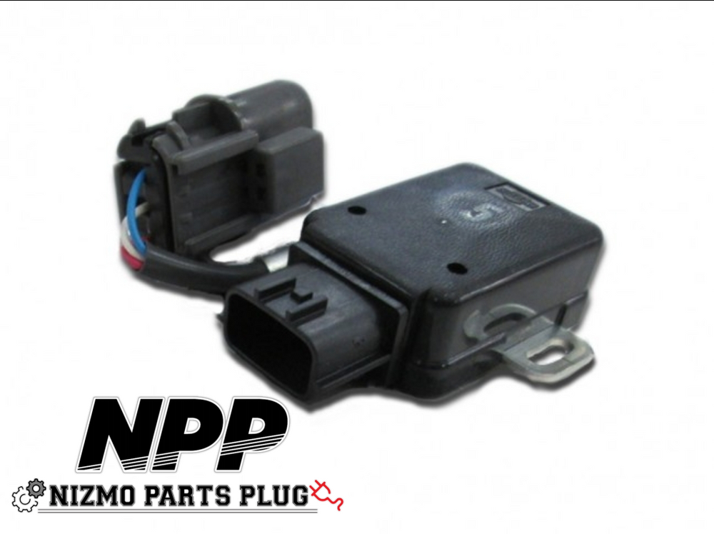 R32 Skyline RB20/25 Throttle Position Sensor