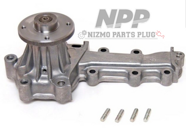 RB25/26 OEM Water Pump