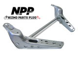 S14/15 Nismo Front Power Brace (Type 2)