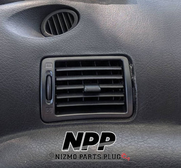 R32 Skyline Passenger Ventilator Assembly