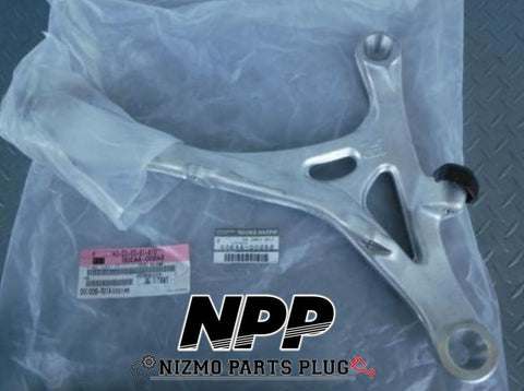 R34 GTR FRONT LH Lower Control Arm