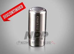 Nismo Titanium Shift Knob
