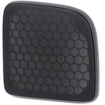 R34/S15 Rear RH Deck Speaker Cover