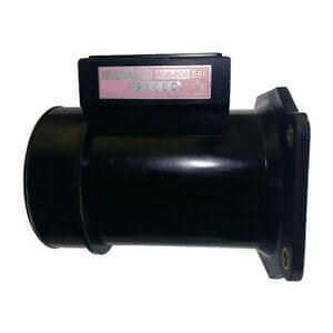R33 Skyline RB25DET (NEO) Mass Air Flow Meter