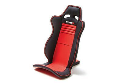 Nismo Phone Stand
