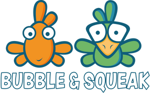 Bubble & Squeak Pet, Aquarium and Stockfeed Store Maclean