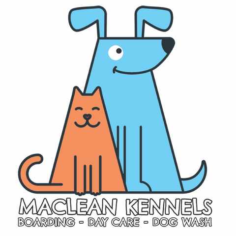Maclean Kennels and Cattery