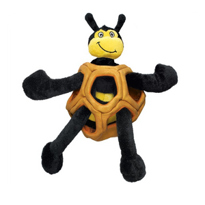 Kong Puzzlements Bee Small