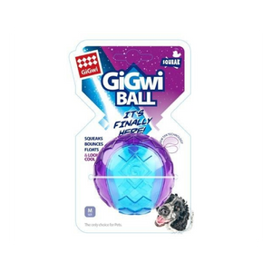 GiGwi Ball Medium 1Pack