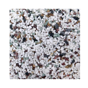 Natural Gravel All Sorts 10kg