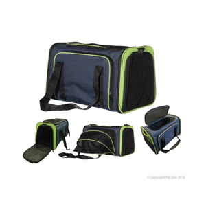 Carrier Soft Zip Out Expandable 48L X 52W X 28cm H