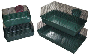 Small Animal Cages 84.5cm