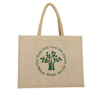 Reusable Shopping Bag Collection