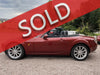 2008 MAZDA MX-5 SPORT 6 SPEED- BBR SUPER 200