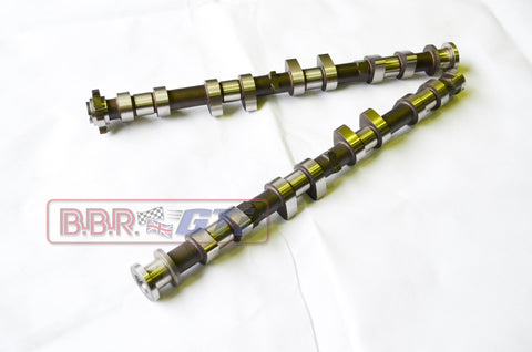 BBR MX-5 NC Super 175 Conversion Camshafts