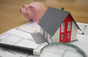 Buying investment property – top tips