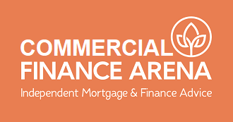 Commercial Finance Arena