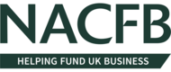 Asset Finance Arena is a NACFB Member