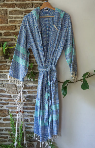 THE Shepherd's Robe, UNISEX