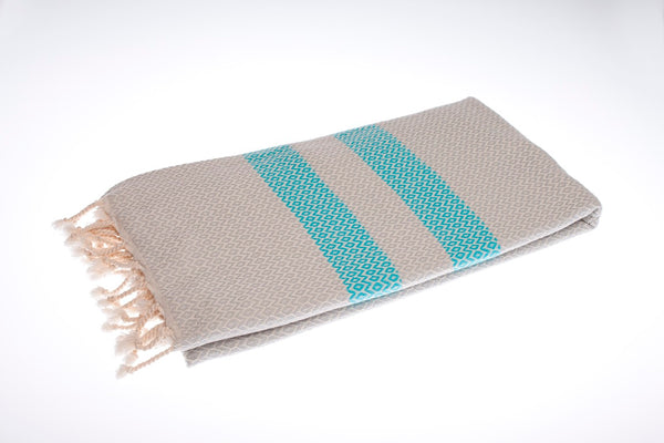 THE Shepherd's Towel, for MEN