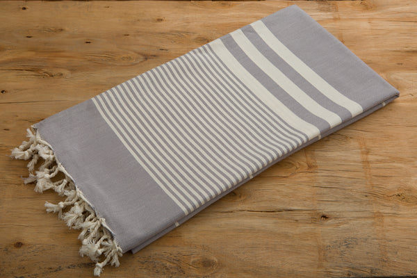 THE BREEZE Pestamel Towel