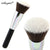 Flat Top Kabuki Brush Face Makeup Brush Powder Foundation