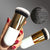 Pier Foundation Brush Flat Cream
