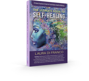 The Ultimate Guide To Self Healing- Volume 2