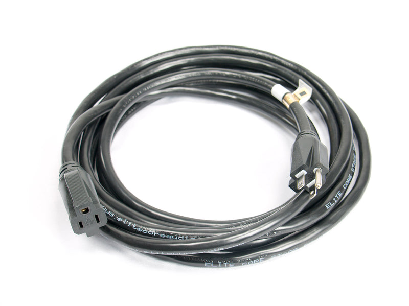 Elite Core SP-12-15 Stage Power 12 AWG 15'