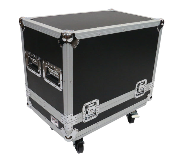 OSP ATA-AC15 ATA Case for Vox AC15