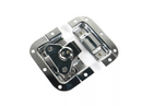"OSP ATA-BUTTERFLY-4 Recessed Butterfly Latch 4"" x 4.25"""