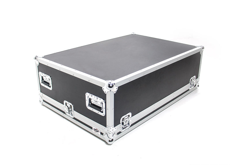 OSP ATA-CL5 Case for Yamaha CL5 Digital Mixing Console