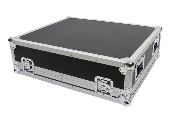 OSP ATA-EXPRESSION-2 Case for Soundcraft Si Expression 2 Mixer