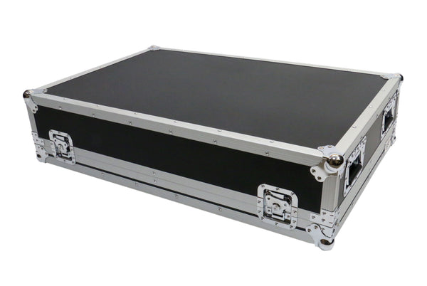 OSP ATA-EXPRESSION-3 Case for Soundcraft Si Expression 3 Mixer