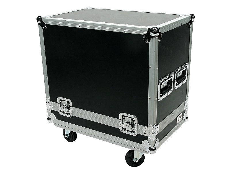 OSP ATA-HR-DEV-212 ATA Case for Fender Hot Rod Deville 212