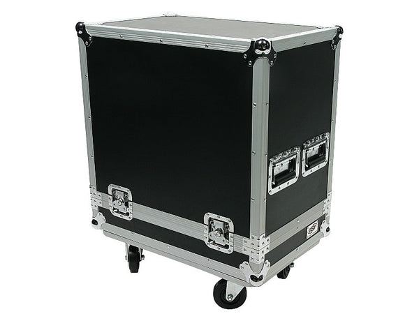 OSP ATA-HR-DEV-410 ATA Case for Fender Hot Rod Deville 410