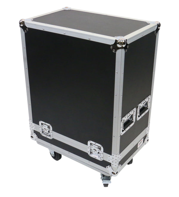 OSP ATA-HT-STAGE60 Case for Blackstar HT Stage 60 (Note: The amp transports on its side, not top side up)