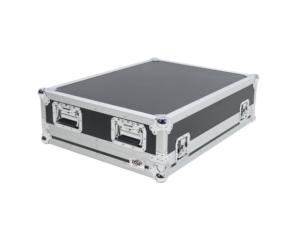OSP ATA-IMPACT Case for Soundcraft SI-IMPACT Mixing Console
