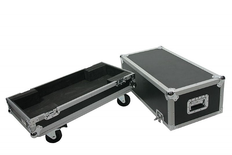 OSP ATA-JCM-900-HEAD ATA Case for Marshall JCM 900