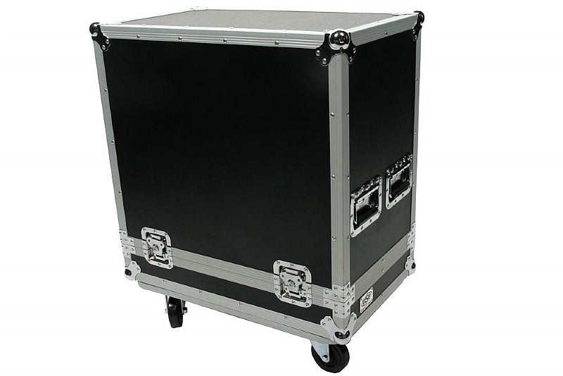 OSP ATA-SUPER-REV ATA Case for Fender Super Reverb
