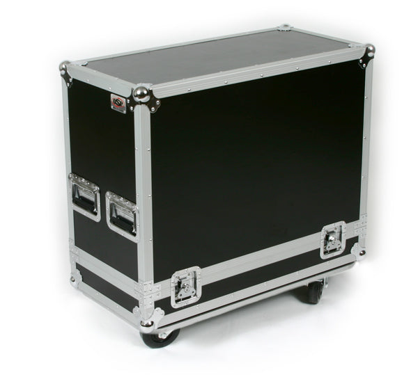 OSP ATA-AC30-212 ATA Case for Vox AC30