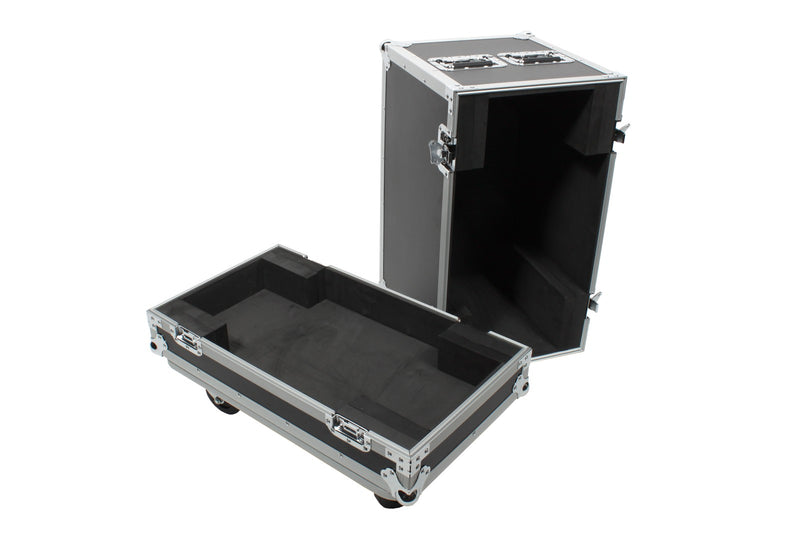 OSP ATA-BB212 ATA Case for Marshall Bluesbreaker 2x12 Reissue Guitar Amplifier