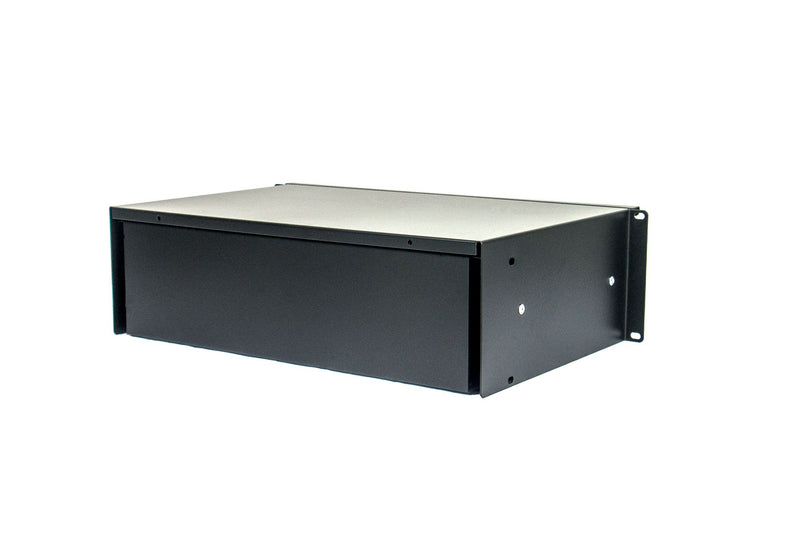 OSP HYC-3US 3 Space Shallow Rack Drawer